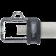 SanDisk Ultra Dual Drive m3.0 - 32GB