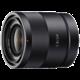 Sony Sonnar T* 24mm f/1.8 ZA