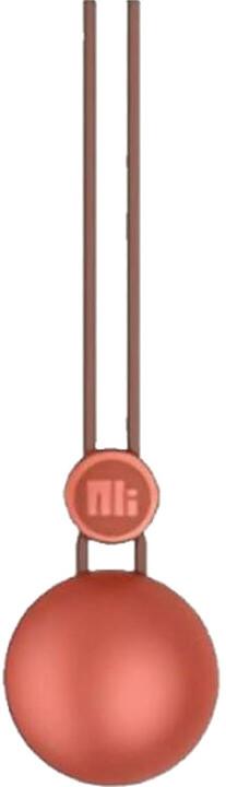 Nillkin Candy Box C2, oranžová