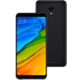 Recenze: Xiaomi Redmi 5 Plus – na velikosti záleží