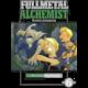 Komiks Fullmetal Alchemist - Ocelový alchymista, 6.díl, manga