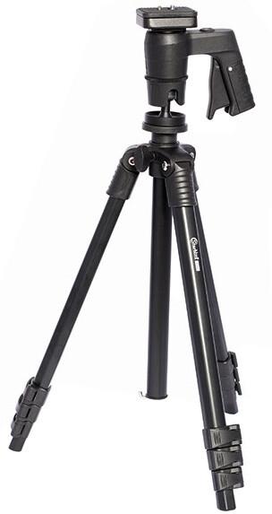 Starblitz TS-590