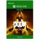 DOOM: Unto the Evil (Xbox ONE) - elektronicky