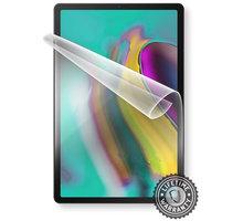 """ScreenShield fólie na displej pro Samsung Galaxy Tab S5e 10,5"""" LTE (T725) - SAM-T725-D"""