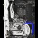 ASRock X370 Taichi - AMD X370  + Voucher až na 3 měsíce HBO GO jako dárek (max 1 ks na objednávku)