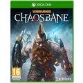 Warhammer: Chaosbane (Xbox ONE)