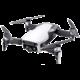 DJI Mavic Air, 4K kamera, bílý  + DJI Mavic Air náhradní vrtule + Voucher až na 3 měsíce HBO GO jako dárek (max 1 ks na objednávku)