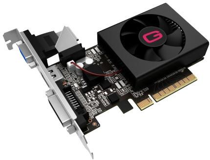 Gainward GT 730 1GB DDR3