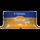 Verbatim DVD-R AZO 16x 4,7GB spindl 25ks