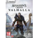 Assassin's Creed: Valhalla (PC)
