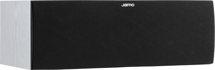 Jamo S 62 CEN, bílá