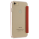 Guess IriDescent Book Pouzdro Red pro iPhone 7