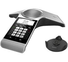 YEALINK CP930W konferenční telefon - 10000938