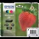 Epson C13T29864012, 29 multipack  + Voucher až na 3 měsíce HBO GO jako dárek (max 1 ks na objednávku)