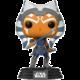 Figurka Funko POP! Star Wars: Clone Wars - Ahsoka