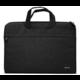 """EPICO brašna pro MacBook 13"""", černá"""