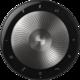Jabra SPEAK 710 (consumer)