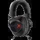 Creative Sound BlasterX H7, 7.1