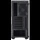 CoolerMaster MasterBox Lite 5