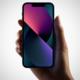 Nové iPhony 13 jsou venku. Co všechno umí?