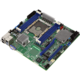 ASRock EPC621D6U - Intel C621