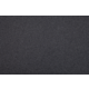 Corsair Gaming MM100, M, látková