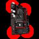MSI Z270 GAMING PLUS - Intel Z270