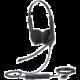 Jabra BIZ 1500, Duo, USB, NC