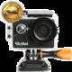Rollei Action Cam 415, černá  + Stativ Rollei Monkey Pod (v ceně 299 Kč)