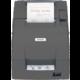 Epson TM-U220B-057, pokladní tiskárna, černá