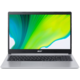 Acer Aspire 5 (A515-44), stříbrná
