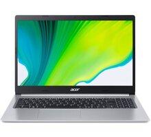 Acer Aspire 5 (A515-44), stříbrná - NX.HWCEC.002
