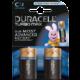Duracell Turbo Max C, 1ks Duralock