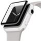Belkin ScreenForce InvisiGlass ochranné sklo pro Apple Watch Series1 E/E (38 mm)
