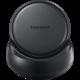 Dokovací stanice Samsung DeX v hodnotě 3299Kč