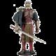 Figurka The Witcher - Eredin Action Figure 18 cm (McFarlane)