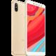 Xiaomi Redmi S2, zlatý  + Voucher až na 3 měsíce HBO GO jako dárek (max 1 ks na objednávku)