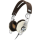 Sennheiser Momentum On-Ear G M2, béžová