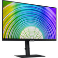 "Samsung S60A - LED monitor 24"""