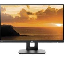 "HP VH240a - LED monitor 23,8"" - 1KL30AA"