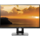 "HP VH240a - LED monitor 23,8"""