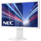 NEC MultiSync E224Wi-WH - LED monitor 22""