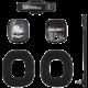 Astro A40 TR Mod Kit, Call of Duty edition
