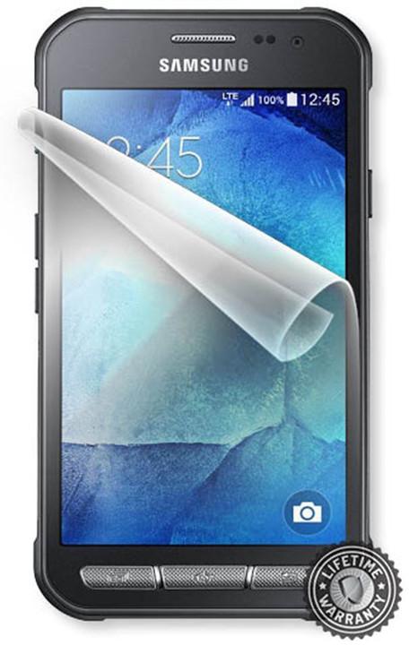 Screenshield fólie na displej pro Samsung G388 Xcover 3
