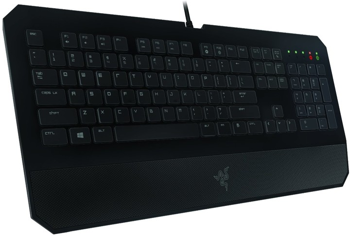 Razer DeathStalker Essential, US