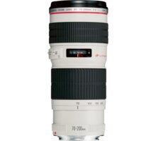Canon EF 70-200mm f/4,0 L USM - 2578A009