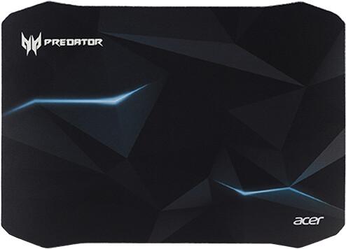 Acer Predator Spirits, M, látková