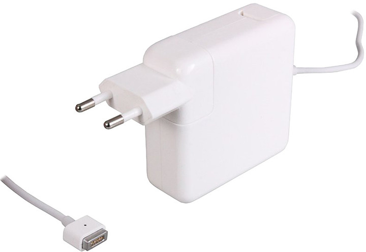 Patona napájecí adaptér k NTB 14,85V/3,05A 45W Apple MacBook Air A1436