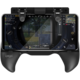 iPega 9117 Extending Game Grip IOS/Android