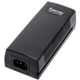 Vivotek Gigabit PoE injektor, aktivní PoE (802.3af/at)  + Voucher až na 3 měsíce HBO GO jako dárek (max 1 ks na objednávku)